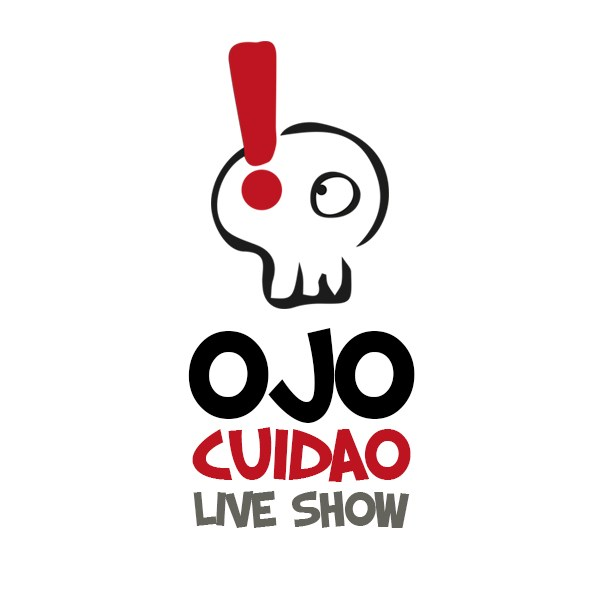 Ojo cuidao! Live Show – Anunciamos la tercera temporada