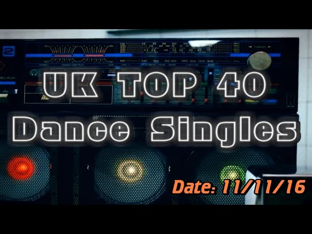 top dance singles uk The official uk top 40 dance singles chart (19012018) mp3 (320kbps) 11 - james hype - more than friends (feat kelli-leigh)mp3 5,573 kb 21 - jax jones - instructionmp3 6,551 kb 14 - cliq - waveymp3 6,561 kb 15 - one bit - my waymp3 6,865 kb 13 - martin jensen - solo dancemp3 6,965 kb 08 - david guetta - dirty.