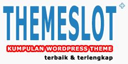 Wordpress Theme untuk bisnis online amazon,adsense,toko online,dll