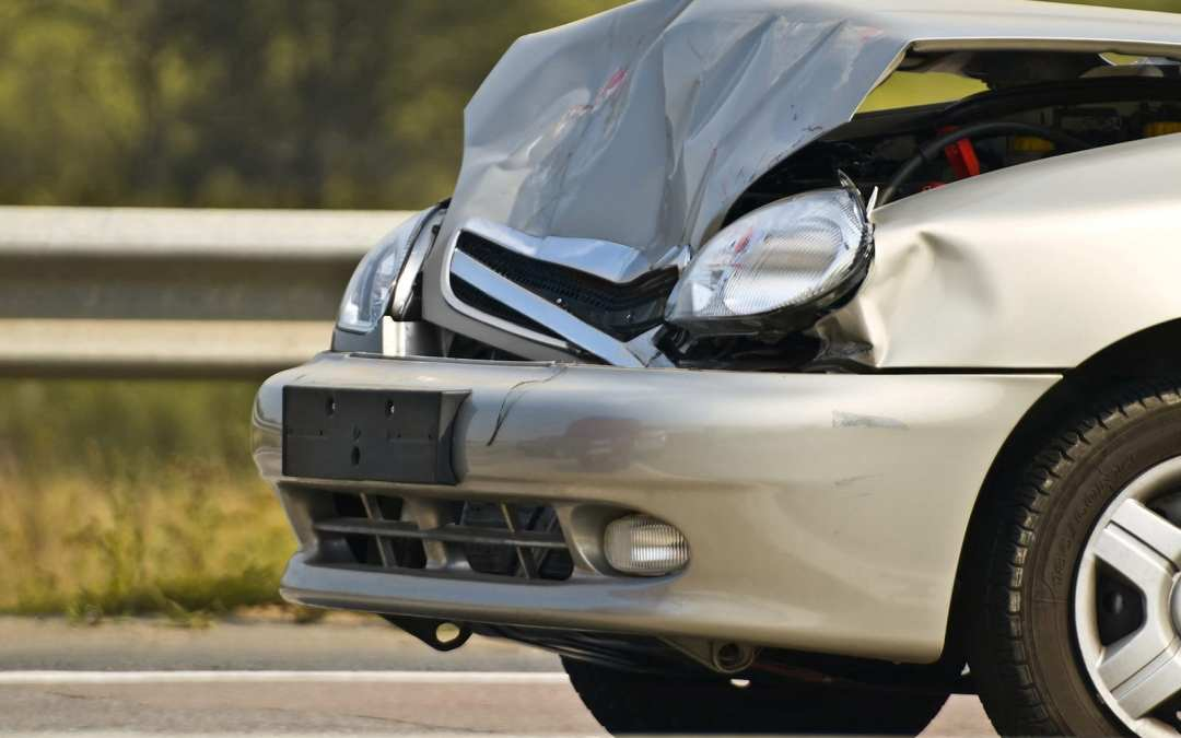 9 Factors That May Increase Your Car Insurance Rate