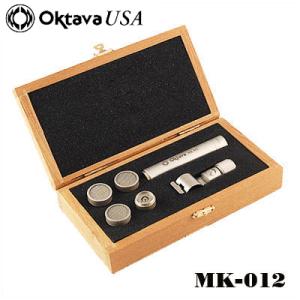 MK-012 Series