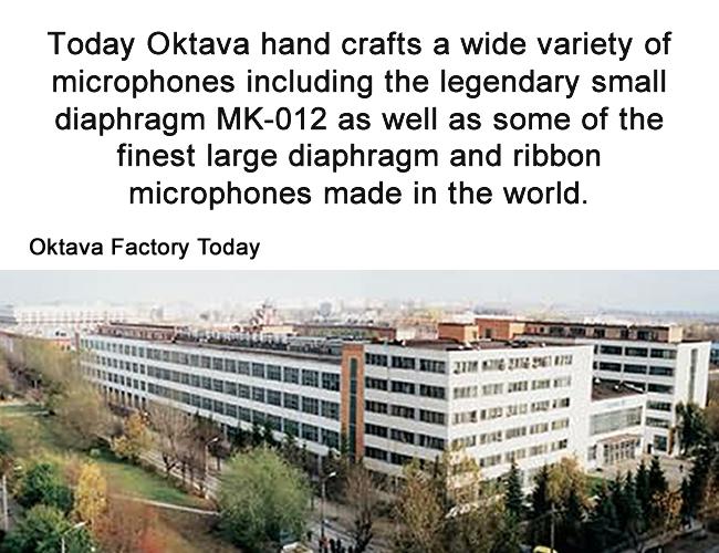 http://i1.wp.com/www.oktavausa.com/mics/wp-content/uploads/2016/10/ModernDay-Factory.jpg?w=940