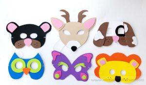 hayvan maskeleri3