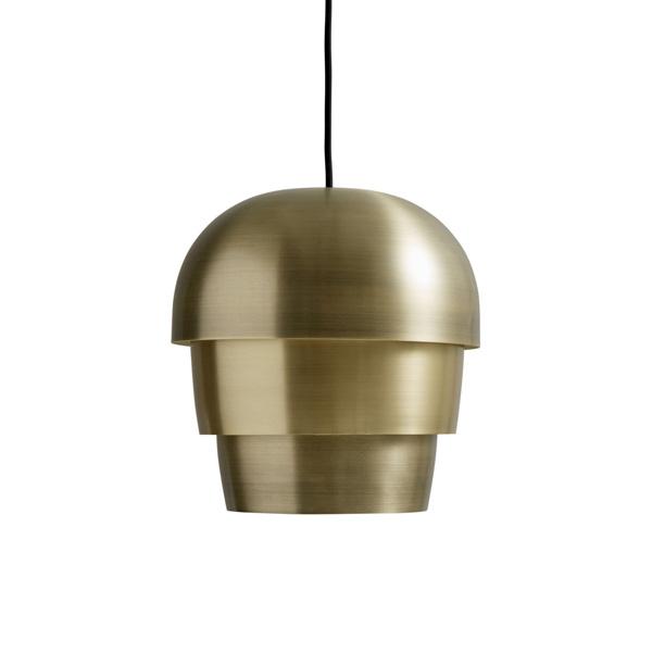 BoConcept-Pine-Cone-Lamp-Brass