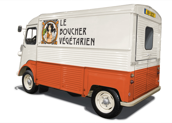 Boucher-vegetarien-HY-back
