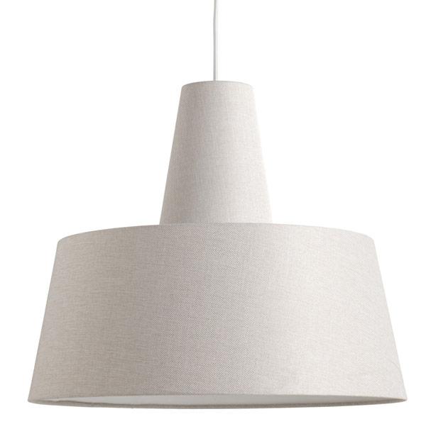 Texture-Pendant-Lamp
