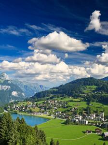 Switzerland_Valley_2