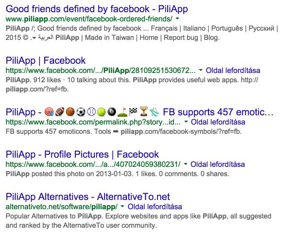 emoji-google-serp-chrome