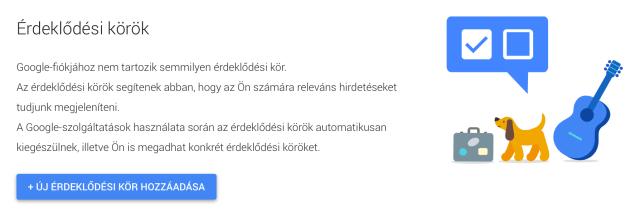google-nincs-erdeklodesi-kor