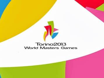 World Master Game Torino 2013