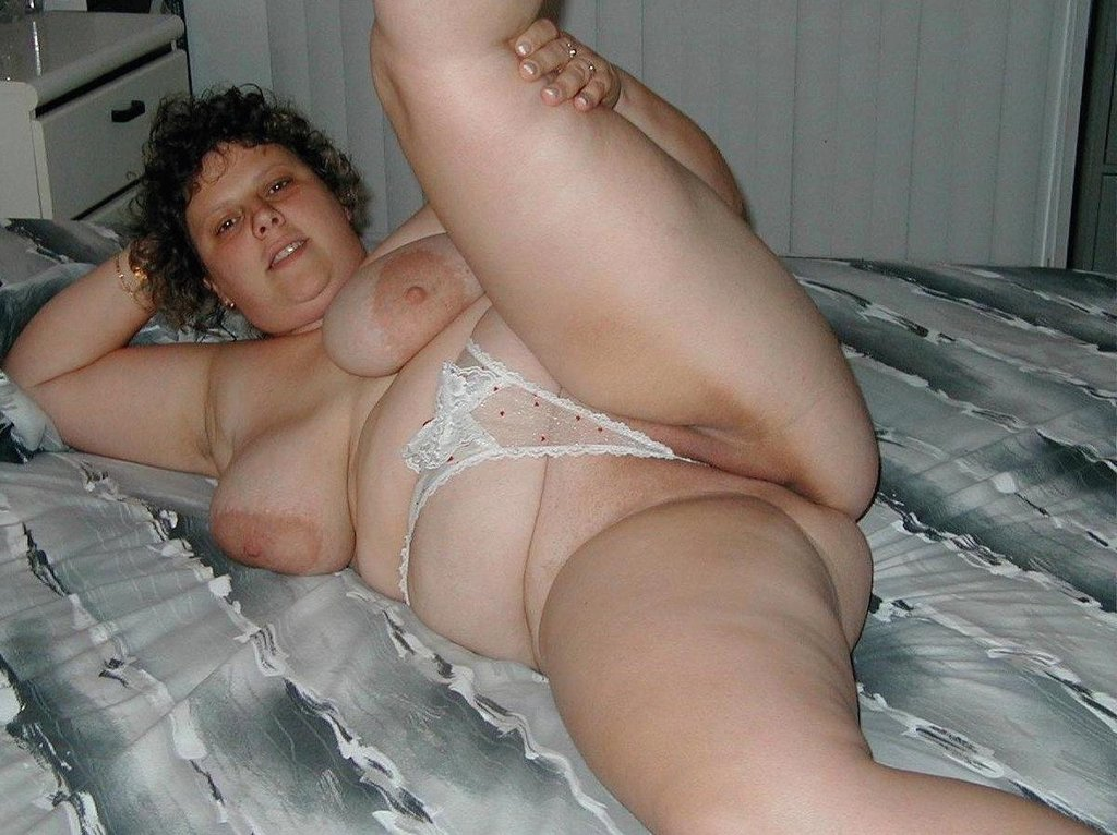 bbw chubby moms galleries