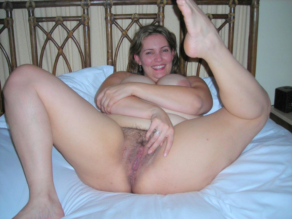 fat naked mature women pics gallery - 2ap