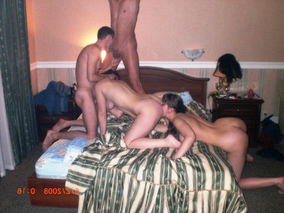 Swingers in ghent ky