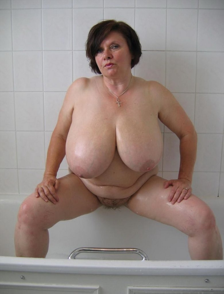 skinny nude females ass