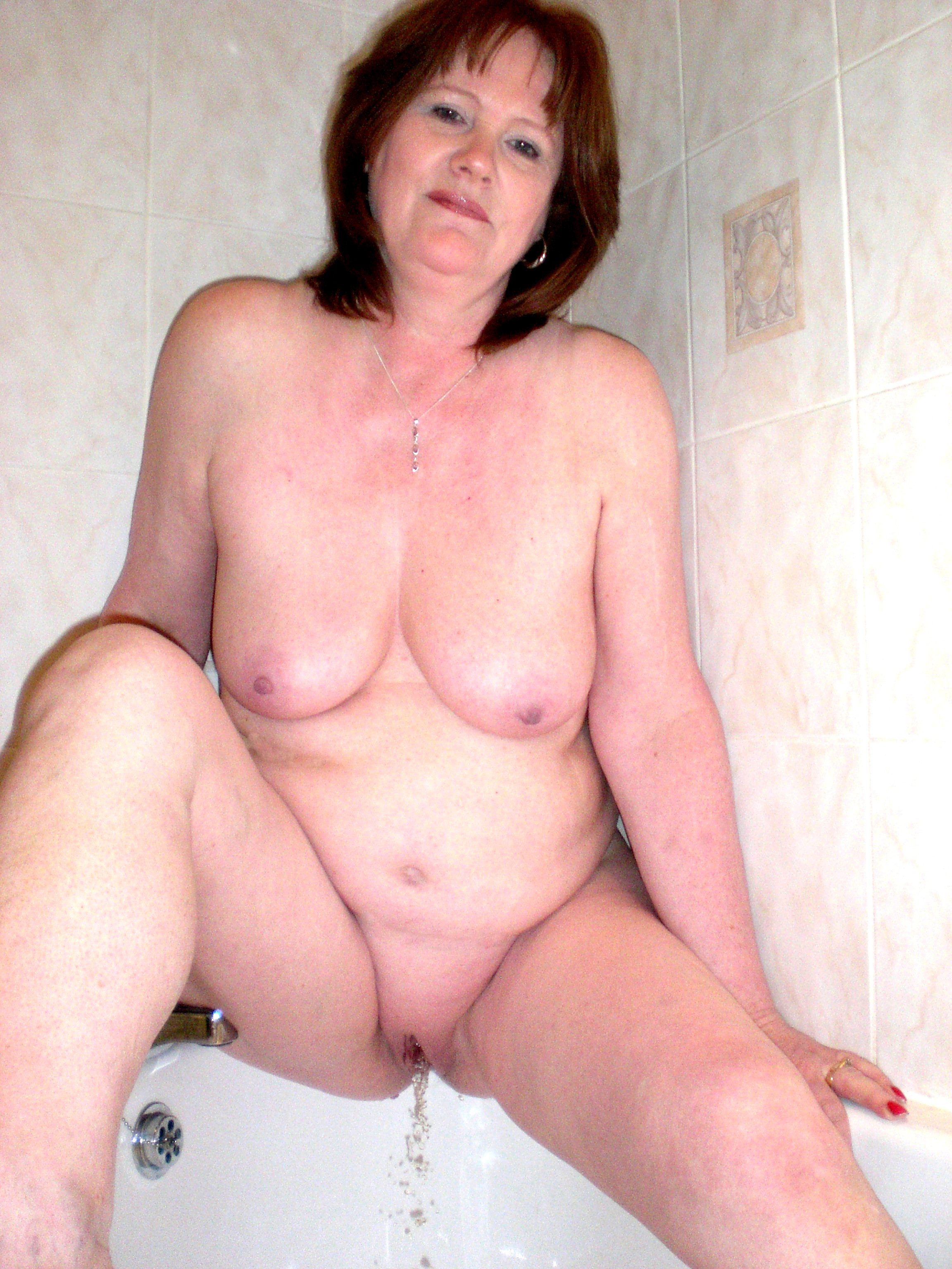 fee milfs milf postings updated daily