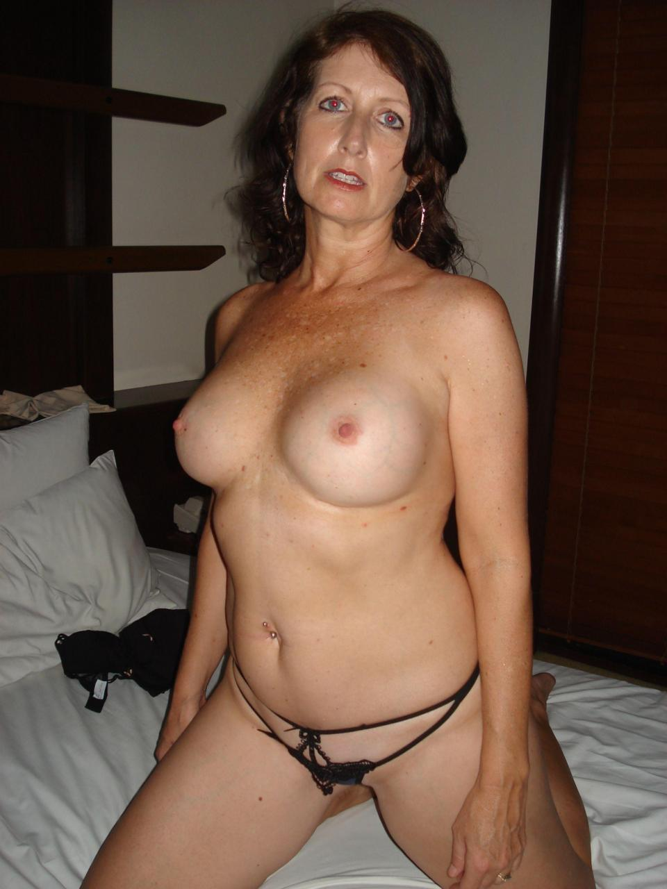 Hemmafru swinger privat