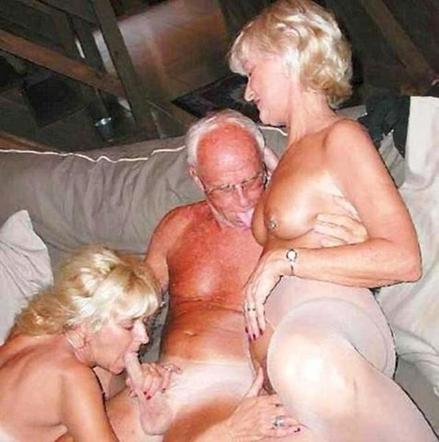 Amazing female orgasm