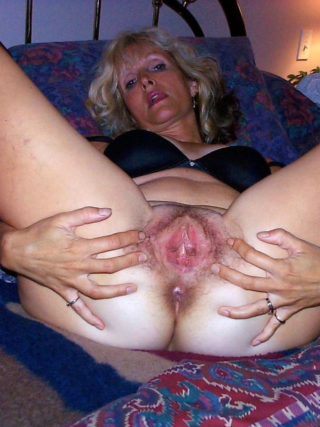 2 horny fat bbw girlfriends having fun together 4