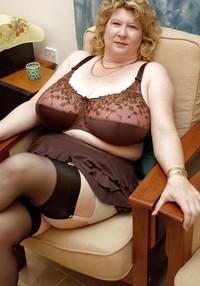sex wearing girdles