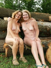 nudist brother and sister hot