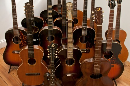 110825gibsons 015