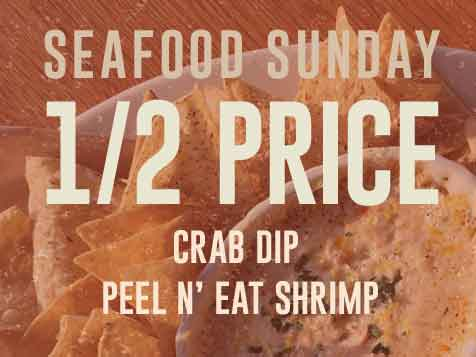 old-mill-inn-seafood-sunday