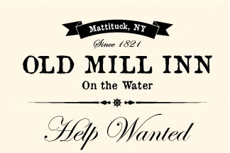 OMI-Help-wanted
