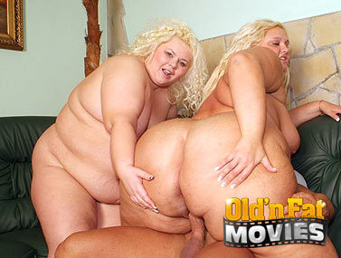 mature nude model mayhem