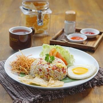 BBQ Chicken Fried Rice_Rp37