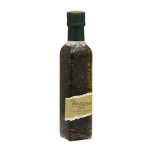 specialty-oils-and-salad-dressings-basil-and-sundried-tomato-oil-olde-town-spice-shoppe-sku-672890855635