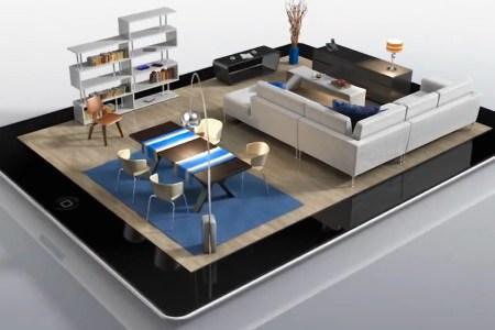 top interior design decorating apps 2016