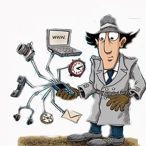 inspector-gadget (1)