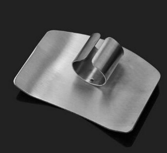 gadget de cocina
