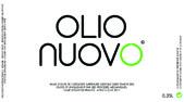 Etiquette-OlioNuovo1