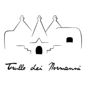 Logo-trasp-invertito TRULLO  copie