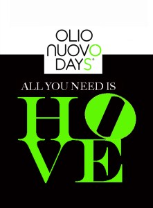 ALL YOU NEED IS HOVE