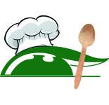 logo cope olipe cocina aceite ecologico olivar de sierra los pedroches olivarera olipe olivalle