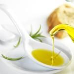 Aceite de Oliva y sus tratamientos de belleza Aceite Ecologico Olivar de Sierra Los Pedroches Olipe Olivalle 3