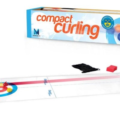 compactcurling