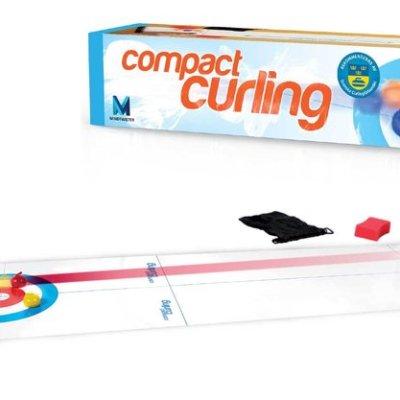 compactcurling