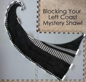blocking-the-mystery-shawl