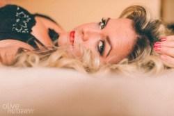 Toronto Boudoir - Miss F_0077