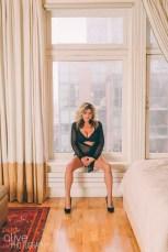 Toronto Boudoir - Miss F_0080