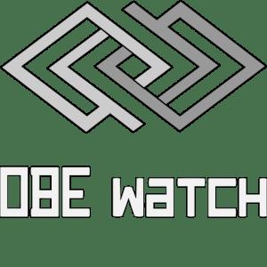 OBE gesamt