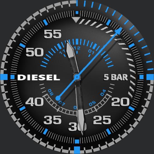 diesel-dz1748-1-1-154fe350f72