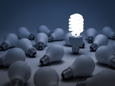 types of energy efficient light bulbs oliver heating. Black Bedroom Furniture Sets. Home Design Ideas