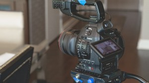 3 Factors that Determine your Music Video Production Cost (3)