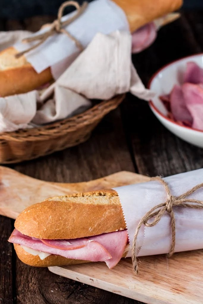 22210588 in addition Garden Club Hoagie With Veggie Sandwich Spread also Quick Easy Roast Beef Gyros Tzatziki Sauce as well Cold Cuts also On Go With P3 Portable Protein Packs. on oscar mayer applewood smoked turkey