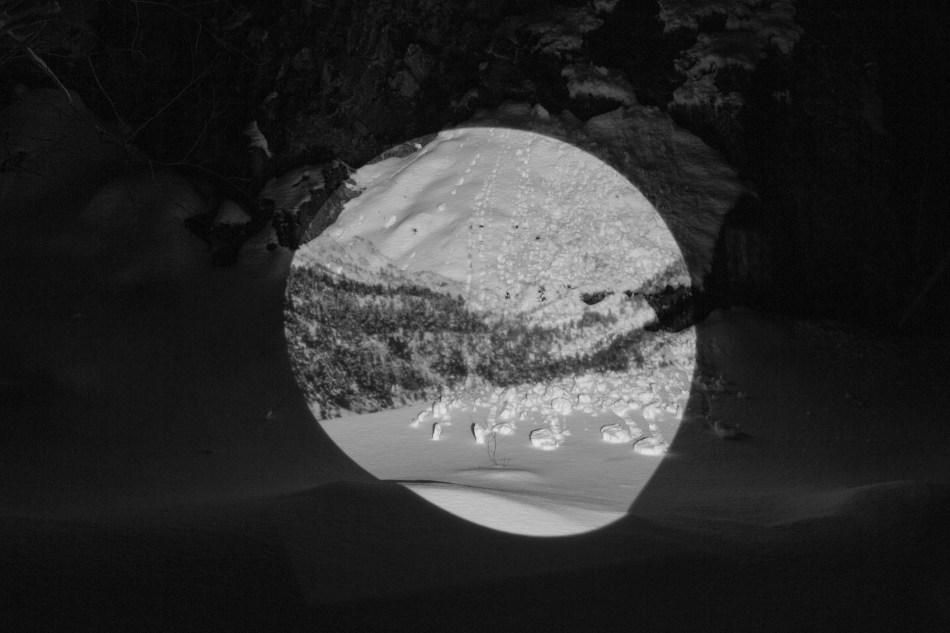 Trajet-Lac de Gaube-7235