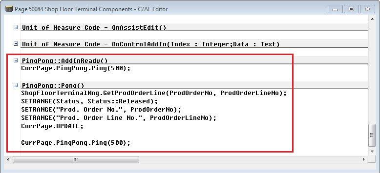 PingPong-add-in-Code-in-Dynamics-NAV